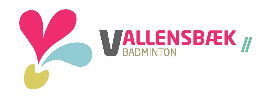 Vallensbæk Badminton